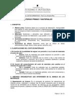 UNIDAD II Materias Primas y Materiales (1)