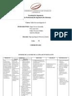 Informe_Matriz_Grupal.pdf