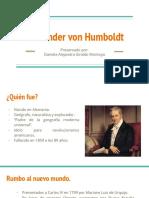 Unidad 3 Humboldt - Daniela Giraldo