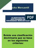 3a-clase-mercantil-clasificacic3b3n-doctrinaria-sociedades.pptx