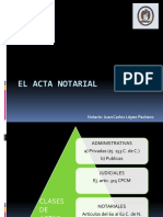 el-acta-notarial.pdf