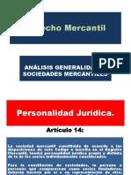 4a-clase-mercantil-anc3a1lisis-de-artc3adculos-persiste.pptx