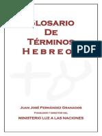 glosariodeterminoshebreos.pdf