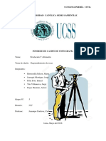 CAMPO 4.pdf