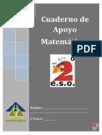 cuadernillo-de-apoyo-2c2ba-eso.docx