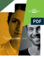 Estrategia UAM  2025.pdf