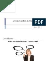 Toma de decisiones - economia.pptx