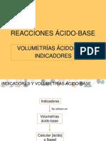 Volume Trias