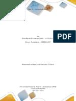 Fase 3 Conceptualización PDF