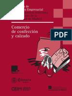 kupdf.com_curso-comercio-de-calzado.pdf