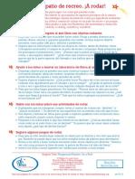 physics-rolling-sp.pdf