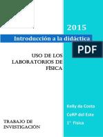 didactica - copia.docx