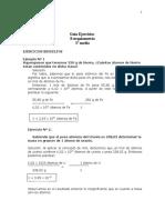 guia ejercicios estequiometria 3 medio.doc
