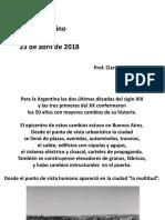 ARTE ARGENTINO CLASE 6.pptx