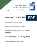 Instituto Politécnico Nacional_PORTADA.docx