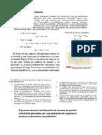 CONSOLIDACION SUELOS 2.pptx