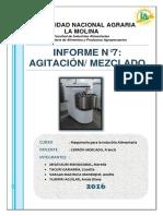 INFORME 7 MAQUI.pdf