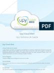 Upy Cloud Med 08052013