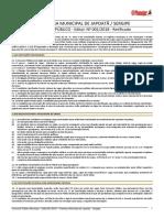 edital-jaboata-se-2018.pdf
