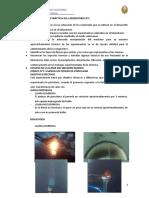 informe quimica 2.0.docx