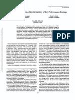 Viswesvaran 1996.pdf