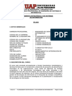Syllabus Planeamiento Estrategico y Sistemas de Información .pdf