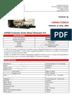 2537-cummins_880kw_kta38_g5_uspe_u880.pdf