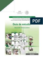 ingreso_2018_21_DOCENTE_TELESECUNDARIA.pdf
