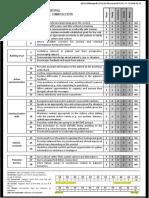 GITCS_v3_2018-02-27_FINALrevScore.pdf