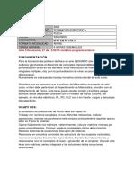 matem_II_modif.pdf