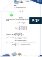serie de potencias  punto 2 y punto 7.docx