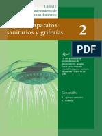 tipos de sanitarios.pdf