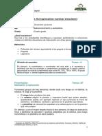 ATI4-S03-Dimensión-personal (1).docx