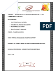 factor interno y externo.pdf