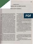 CAPÍTULO V_ La Filosofía de la educación.pdf