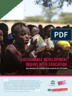 Resource_Sustainable_Development