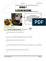 COCINA NACIONAL.docx