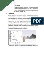 FACTORES-METEOROLÓGICOS