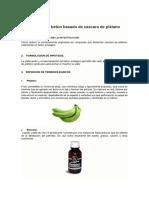 FACULTAD DE INGENERIA ARQUITECTURA Y URBANISMO.docx