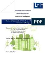 Protocolo-Entrega Final Metodologia