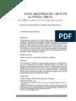 Los sofistas Maestros del areté en la Paideia Grecia.pdf