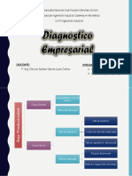 Diagnostico Empresarial - T1
