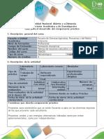 Guía de actividades y rúbrica de evaluación - Fase 6 - Componente práctico virtual.pdf