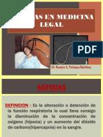 ASFIXIAS UPAO (1)