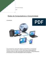 Redes de Computadores e Conectividade trabalho,.docx