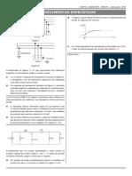 cespe-2015-mec-engenheiro-eletricista-prova.pdf
