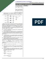 cespe-2014-suframa-engenheiro-eletrico-prova.pdf