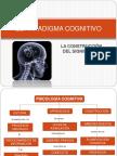 Paradigma Cognitivo.pdf
