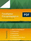 Paradigmas Psicopedagógicos 3.pdf