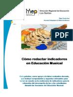 Folleto sobre indicadores.pdf